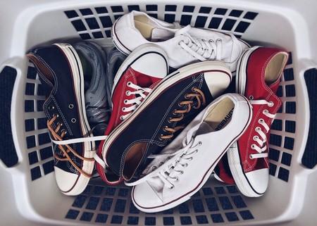 Las mejores ofertas de zapatillas en AliExpress hoy: Converse, Puma o Adidas