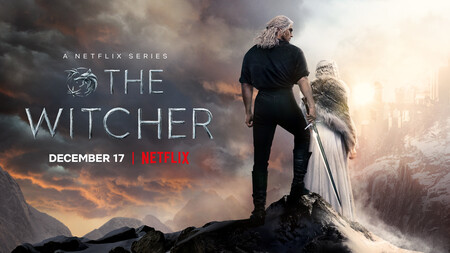 Witcher Netflix 2402121