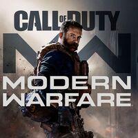 Activision se enfrenta a una demanda tras ser acusada de robar un personaje para Call of Duty: Modern Warfare