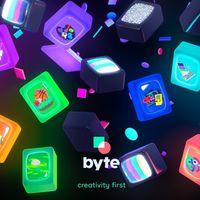 Byte, la nueva app de vídeos breves del creador de Vine, ya está disponible para descargar en Android y iOS