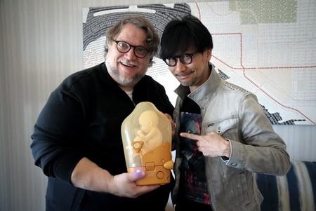 Cómo Kojima encontró el tema principal de Death Stranding reuniendo un espectacular Dream-Team con el que trabajar