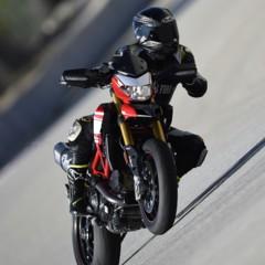 Foto 26 de 36 de la galería ducati-hypermotard-939-sp-motorpasion-moto en Motorpasion Moto