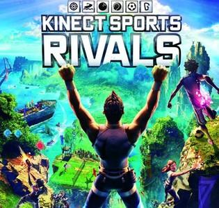 Kinect Sports Rivals: análisis