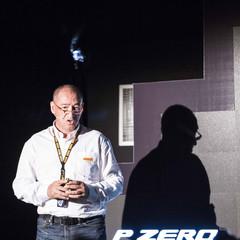 Foto 17 de 29 de la galería pirelli-p-zero-contacto en Motorpasión