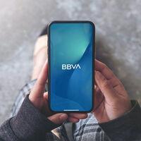 BBVA abre su app en España: podrás usarla aunque no seas cliente del banco
