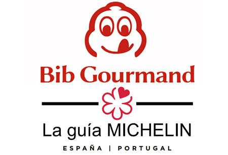 Los Restaurantes Bib Gourmand De Espana