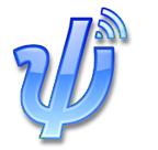 PSI 0.11 beta 5 disponible