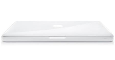 MacBook unibody