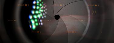 ¿Qué es un paso de luz? La exposición y los f-stops explicado con claridad