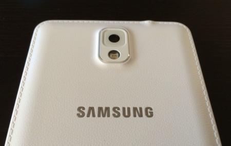 Nuevas filtraciones del Galaxy S7 indican una posible fecha de lanzamiento
