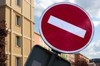 En España se volverá a necesitar autorización oficial para contratar a rumanos