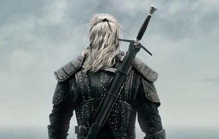 'The Witcher': más allá de 'Juego de Tronos', Netflix propone una fantasía oscura con personalidad propia