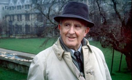 J.R.R. Tolkien también se dejó seducir por el Rey Arturo en un poema inédito