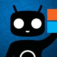 Microsoft consigue que Cyanogen OS adopte sus servicios y abandone los de Google