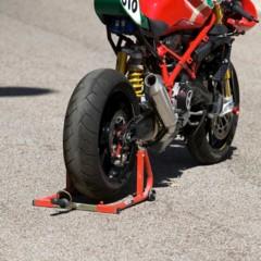 Foto 5 de 8 de la galería 750-daytona-by-radical-ducati en Motorpasion Moto