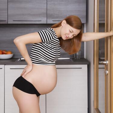 Logran predecir cuándo la embarazada se pondrá de parto gracias a una muestra de sangre