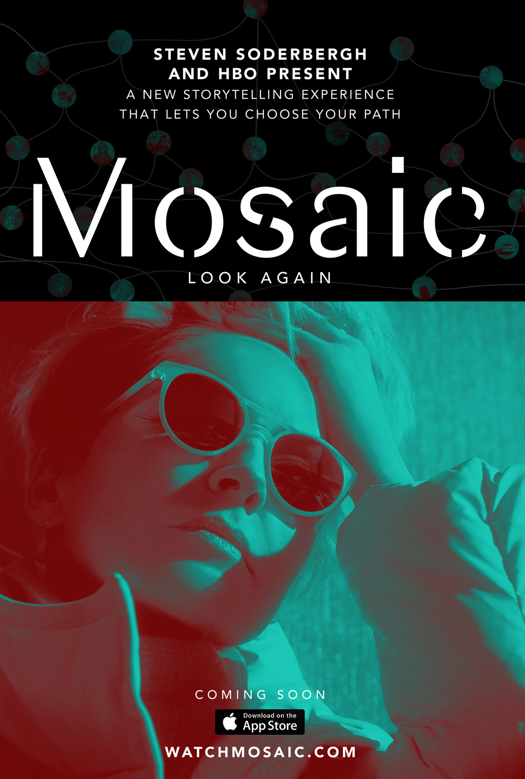 Mosaicc