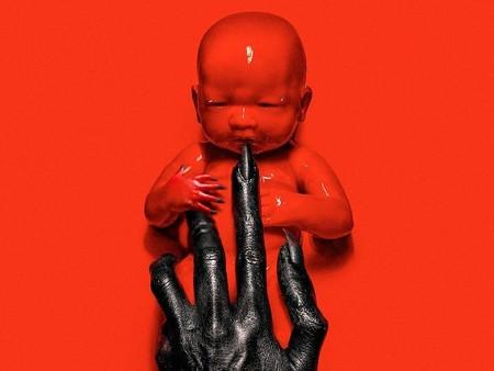 'American Horror Story: Apocalypse' presenta su primer e inquietante tráiler: el anticristo ya está aquí