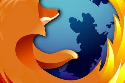 Firefox 3.6 es el XP de Mozilla, pero poco puede hacer para remediarlo