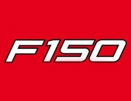 Ferrari F150, el nuevo monoplaza de Fernando Alonso y Felipe Massa