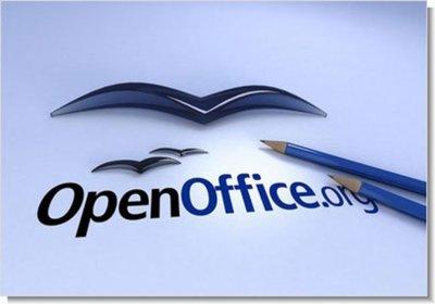 Accede a la agenda de Mac OS X desde OpenOffice