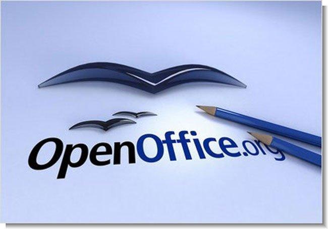 oppenoffice1.jpg