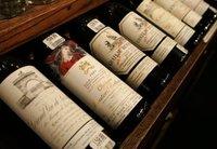 El corcho no engaña o cómo saber si tu vino es auténtico