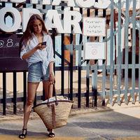 Cyberflashing: qué hacer si te mandan fotos sexuales que no deseas
