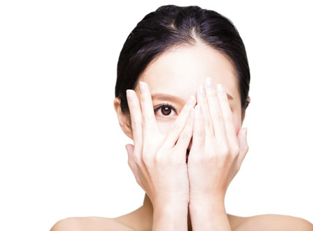 Los 7 pasos para un ritual de belleza perfecto: activa tu piel día y noche