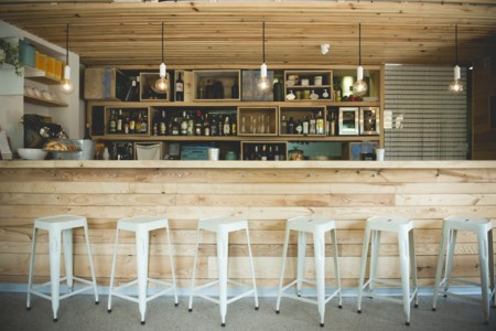 Tierradelagua Restaurante 001
