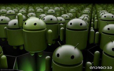¿Necesita Android un antivirus?