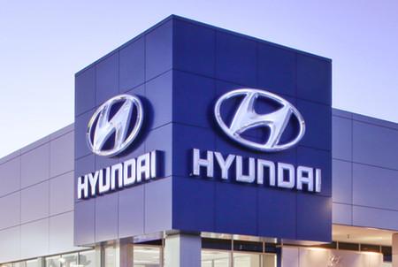 Se acentúa el rumor de que Hyundai podría adquirir Grupo FCA en próximas semanas (actualizado)