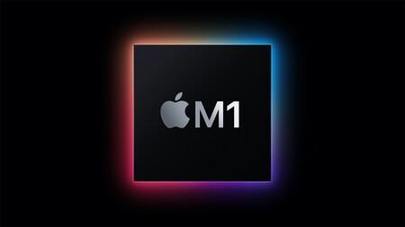Los Apple M1 empiezan a sorprender: este benchmark muestra cómo aplastan a cualquier Mac actual en rendimiento mononúcleo
