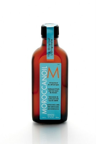 moroccanoil-treatment-100ml.jpg