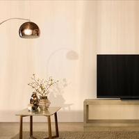 Estos son los primeros televisores OLED de Panasonic que llegarán a Europa compatibles con Dolby Vision y Dolby Atmos