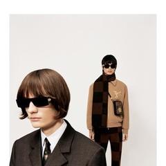 Foto 8 de 19 de la galería louis-vuitton-x-nigo-2020 en Trendencias Hombre