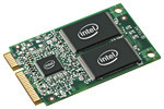 Intel Turbo Memory