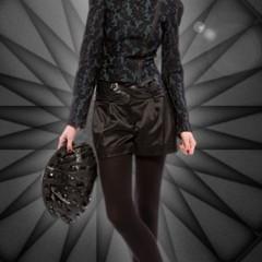 Foto 7 de 8 de la galería mango-apuesta-por-los-estilos-glam-folk-y-ladylike-para-este-invierno en Trendencias