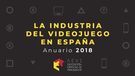 AEVI da protagonismo a los esports y sus 2.9 millones de entusiastas en su anuario 2018
