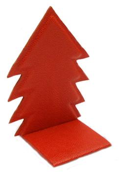 sujeta puertas - árbol de navidad