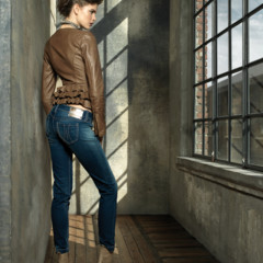 Foto 12 de 15 de la galería americana-blazer-cazadora-cual-es-tu-chaqueta-preferida en Trendencias