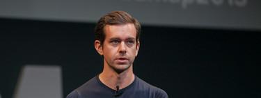 De seguir personas a seguir temáticas de interés: Twitter considera su mayor cambio en 13 años