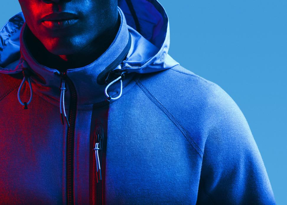 Foto de Nike Tech Pack 2014 (9/38)