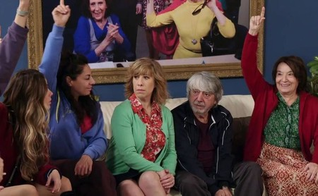 'La que se avecina': Montepinar acusa cierto cansancio en un arranque de temporada 11 con momentos brillantes