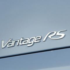 Foto 17 de 29 de la galería aston-martin-v12-vantage-rs en Motorpasión