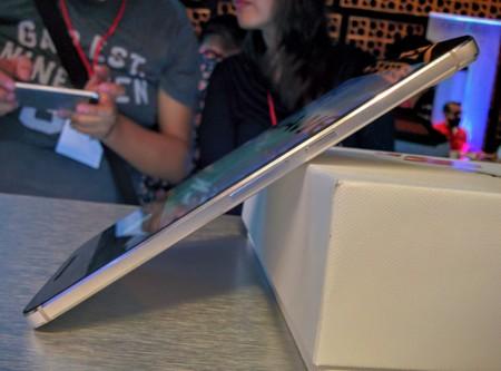 Nexus 6p Mexico 11