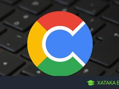 Cómo habilitar el bloqueador de anuncios de Chrome en tu PC y móvil Android