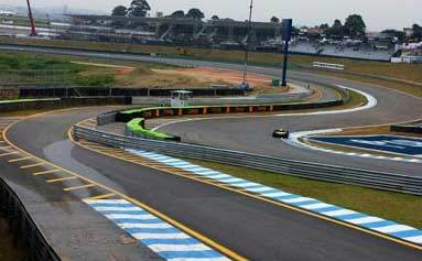 Las S de Senna