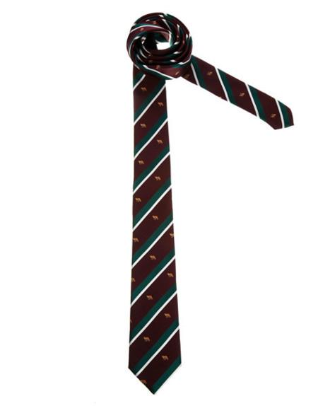 Asos corbata
