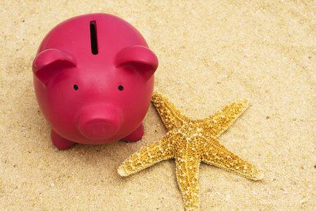 Encuesta: ¿vacaciones en año de crisis?